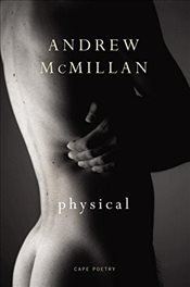 Physical - McMillan, Andrew