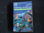 NOTHING VENTURED : DISABLED PEOPLE TRAVEL THE WORLD  - WALSH, ALISON