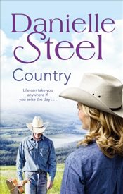 Country - Steel, Danielle