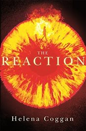 Reaction - Coggan, Helena