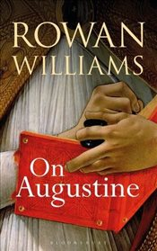 On Augustine - Williams, Rowan