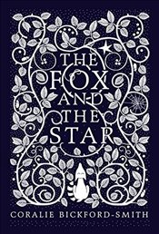 Fox and the Star - Bickford-Smith, Coralie