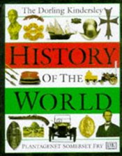 HISTORY OF THE WORLD - PLANTAGENET,