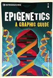 Introducing Epigenetics : A Graphic Guide - Ennis, Cath