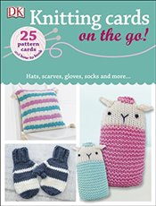 On The Go Knitting  -