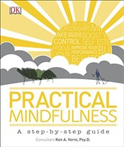 Practical Mindfulness -