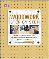 Woodwork Step by Step -