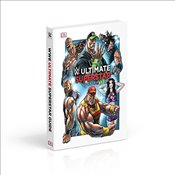 WWE Ultimate Superstar Guide   - Pantaleo, Steve
