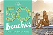 50 Beaches to Blow Your Mind -LP- -