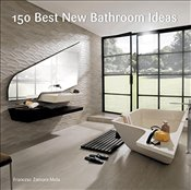 150 Best New Bathroom Ideas - Zamora, Francesc
