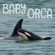 Baby Orca (Penguin Core Concepts) - Batten, Mary