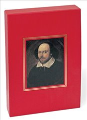 Norton Facsimile of the First Folio of Shakespeare: Based on Folios in the Folger Library Collection - Shakespeare, William