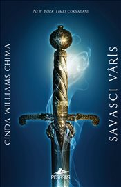 Savaşçı Varis - Chima, Cinda Williams