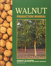 Walnut Production Manual - Ramos, David E.