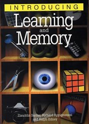 Introducing Learning and Memory - Sardar, Ziauddin