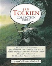 Tolkien Collection (KK)  - Tolkien, J. R. R.