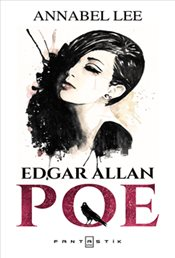 Annabel Lee - Poe, Edgar Allan