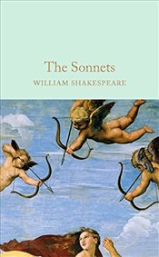 Sonnets   - Shakespeare, William