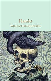 Hamlet : Prince of Denmark  - Shakespeare, William