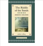 Riddle of the Sands - Childers, Erskine
