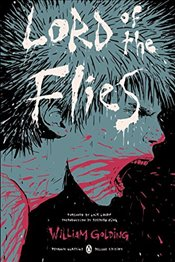 Lord of the Flies : Penguin Classics Deluxe - Golding, William