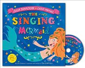 Singing Mermaid - Donaldson, Julia