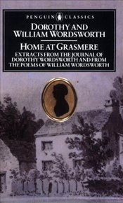 HOME AT GRASMERE - Wordsworth, William