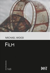 Film - Wood, Michael