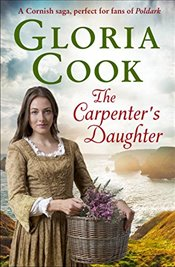 Carpenters Daughter (Meryen 1) - Cook, Gloria