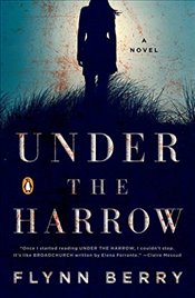 Under the Harrow - Berry, Flynn