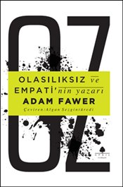 Oz - Fawer, Adam