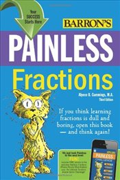 Painless Fractions   -
