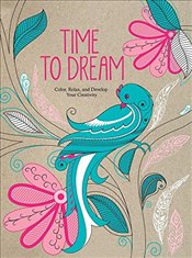 Time to Dream -