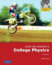 College Physics Plus MasteringPhysics with Etext -- Access Card Package - Young, Hugh D.