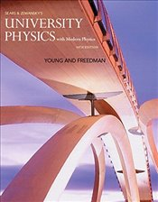 University Physics with Modern Physics 14E - Young, Hugh D.