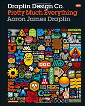 Draplin Design Co. - Draplin, Aaron James