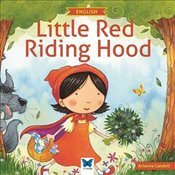 Little Red Riding Hood - Candell, Arianna