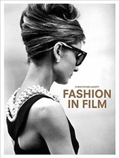 Fashion in Film - Laverty, Christopher