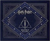 Harry Potter : Deathly Hallows  -