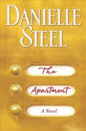 Apartment: A Novel - Steel, Danielle