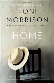 Home (Vintage International) - Morrison, Toni