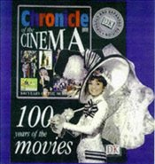 Chronicle Of The Cinema -