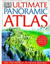 Ultimate Panoramic Atlas -