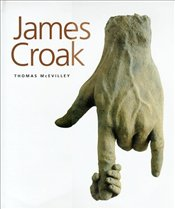 James Croak - McEvilley, Thomas