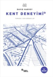 Kent Deneyimi - Harvey, David