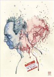 Fight Club 2 : Library Edition - Palahniuk, Chuck