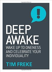 Deep Awake - Freke, Tim