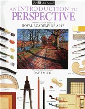 INTRODUCTION TO PERSPECTIVE - Smith, Ray