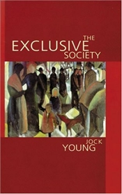 Exclusive Society - Young, Jock