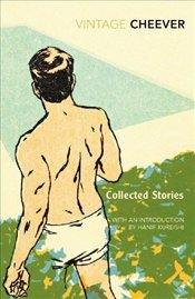 Collected Stories : Cheever - Cheever, John